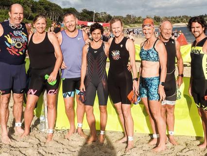 Group pic yamba beach_edited.jpg