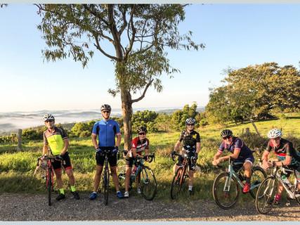 BBCT-bike-wednesday.JPEG