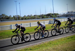 First crit race at the Cav Centre 2.jpg