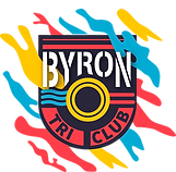BBTC-logo-transparent.png