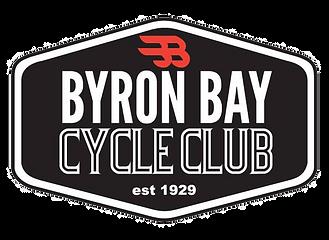 BBCC-logo.png