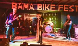 bamafest3