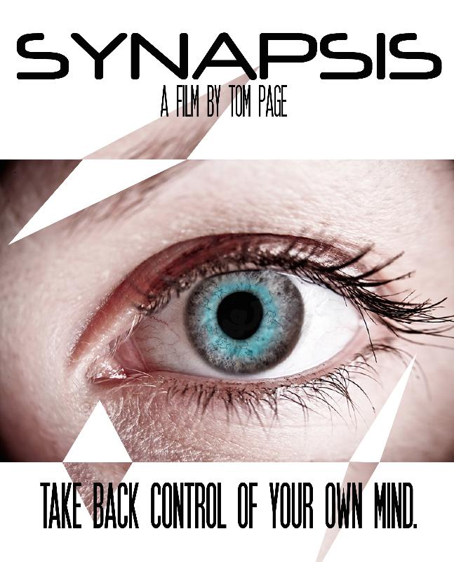 synapsis_2_edited.jpg