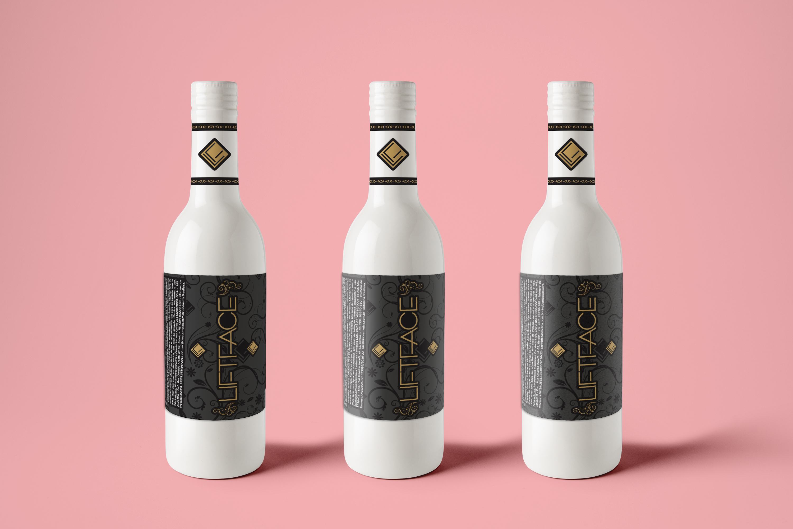 Ceramic Bottle PSD MockUp3