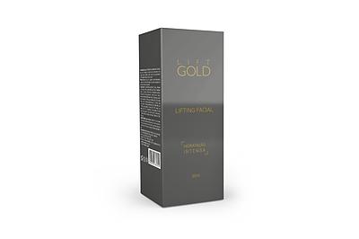 caixa_lift_gold