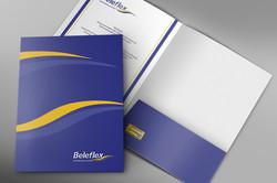 Beleflex - pasta 02