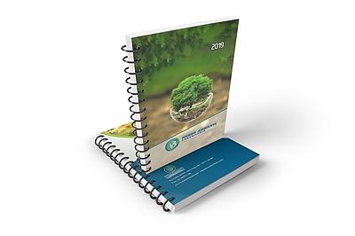caderno_agenda_mundo_ambiente