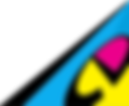 logotipo_icone_canto.png