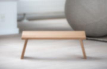 sedeo stool