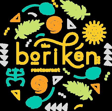 boriken_elemental logo_full color.png