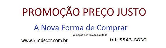 Promoção Preço Justo jul18 2.jpg