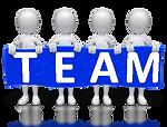 ICON_Employee Assist_White_w381 x h290.p