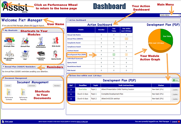 IMAGE-Front-Page-Dashboard-20180322.png
