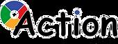 Action Assist Logo 20202028.png