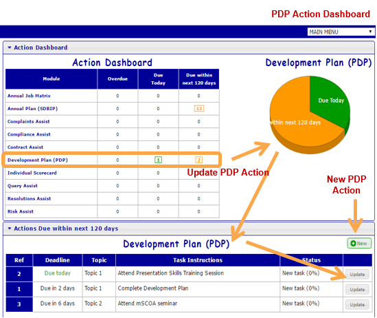 IMAGE-PDP-Assist-Screenshot-20180323.png