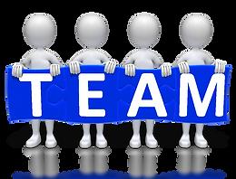 ICON_Employee Assist_White_w1000 x h762.