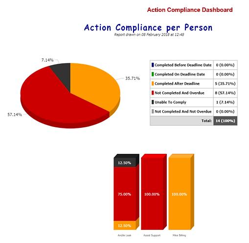 IMAGE-Compliance-Assist-Screenshot-20180