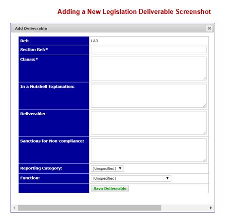 IMAGE-Legislation-Library-Screenshot-201