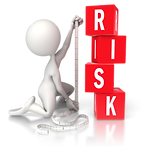 ICON - Risk - 250 x 250 - 20150917.png