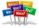 multiple_signs_questions_13402.png