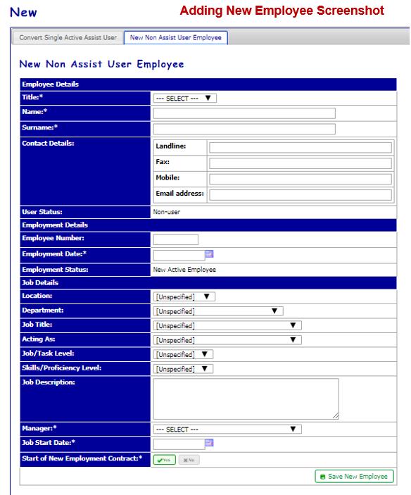 IMAGE-Employee-Assist-Screenshot-2018032