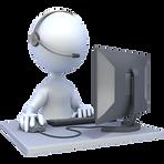 ICON - Complaints - 250 x 250 - 20150917