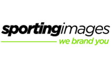 Sporting Images 200x119.png