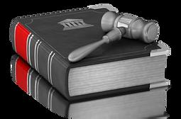 ICON_Legislation Library_w381 x h251.png