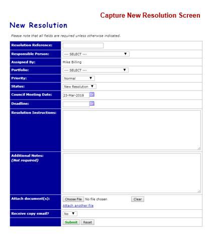 IMAGE-Resolutions-Assist-Screenshot-2018