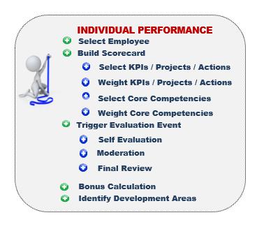 IMAGE-Individual-Performance-process-flo