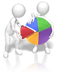 ICON - SDBIP - 200 x 250 - 20150917.png