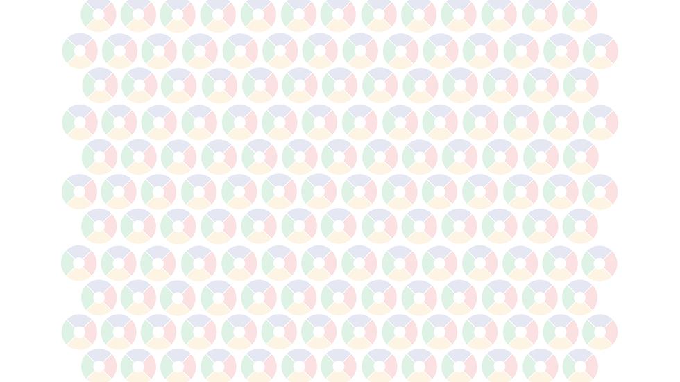 Performance Wheel Wallpaper 2 20200815.p