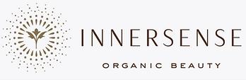 Innersense Organic.PNG