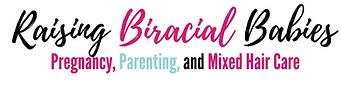 Raising Biracial Babies.PNG