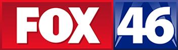 Fox 46 Charlotte.png