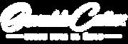 LogoOsvaldoCanezblanco-e1572096220296.pn
