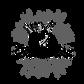 LogoSinFondo5.png