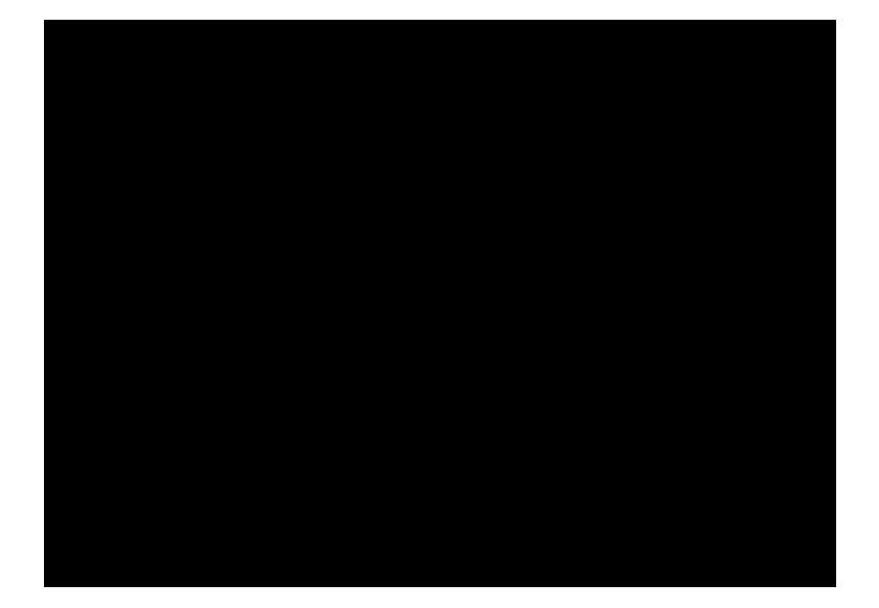 Bealthie-waremark-black copia.png