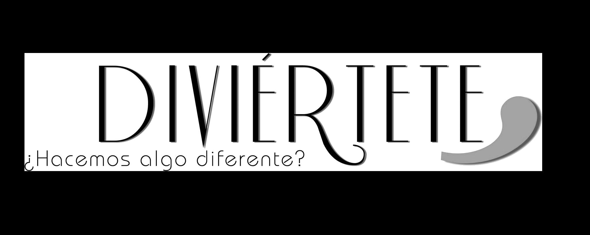 DIVIERTETE-LOGO.png