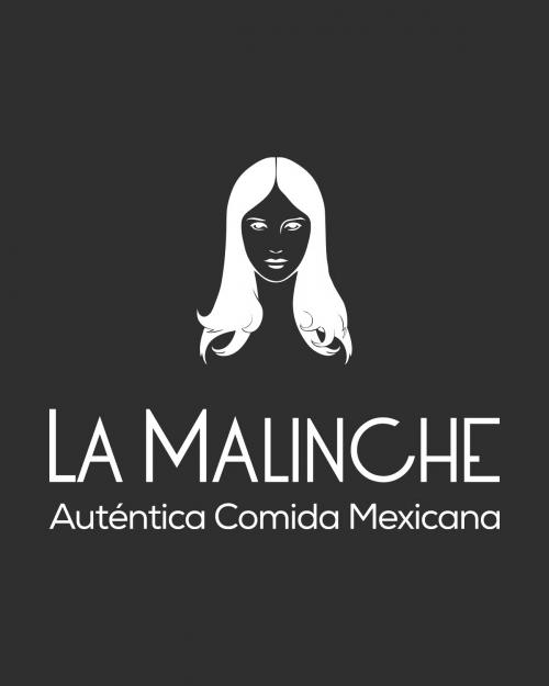 malinchr-e1521535970574.png
