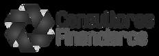 Logo-CF-3-chico.png