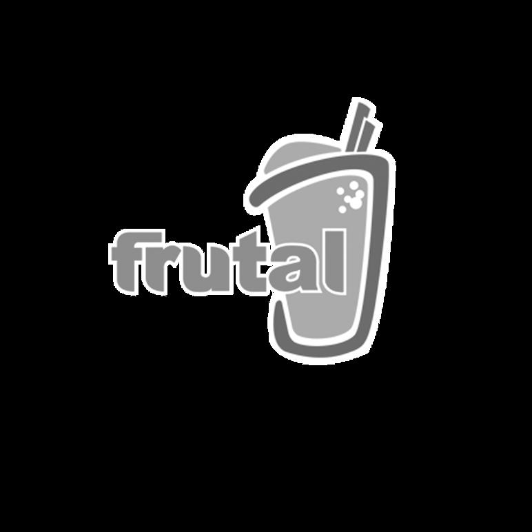 frutal-logo.png