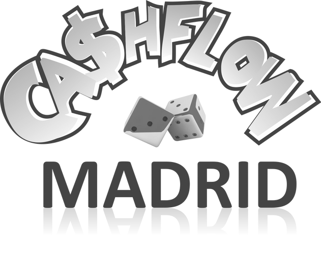 Logo-CF-HD-V.png