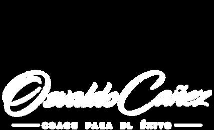 LLOOsvaldoCanezblanco-e1572096682107.png
