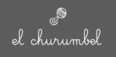 el-churumbel.png
