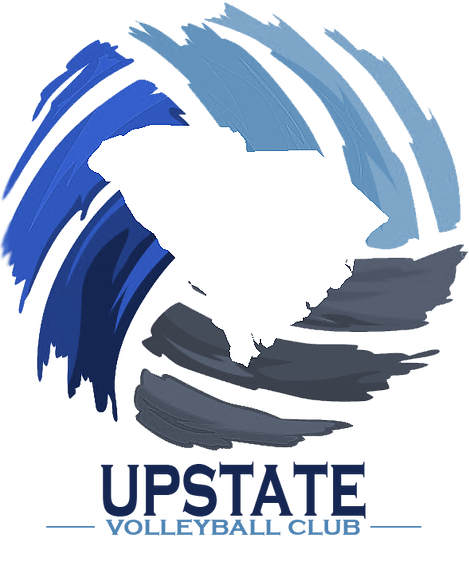 Upstate Volleyball Club