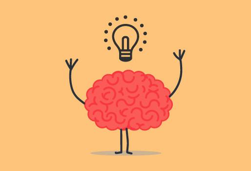 Ginástica para o cérebro funciona? Veja como estimular a saúde cognitiva e memória em cada fase