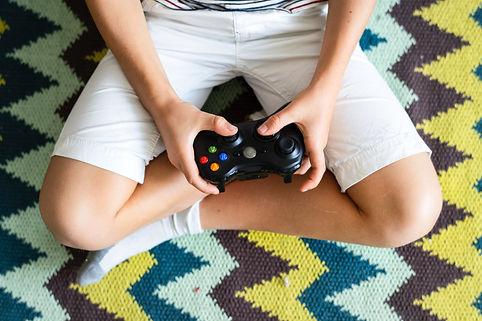 gaming2.jpeg