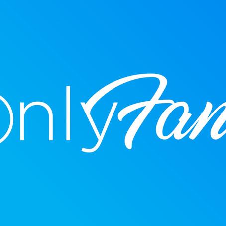 OnlyFans: waar influencers laten betalen voor extra content (of een streepje bloot)