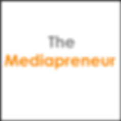 Mediapreneur.png